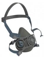 V-800 Yarım Yüz Gaz Maskesi